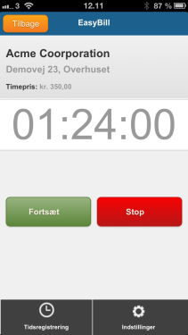 Easybill _paused _timer
